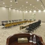 Garden Plaza Hotel (Salmaniah), Al Hofuf