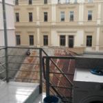 Apartment Temur, Batumi