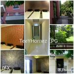 TeeYHomez Guest House,  Gurgaon
