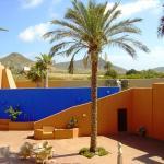 Hotel Pictures: Hotel de Naturaleza Rodalquilar & Spa Cabo de Gata, Rodalquilar