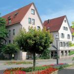 Hotel Pictures: Landgasthof Hotel Rössle, Waldenbuch