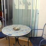 Club Circle Comfort Condo 3165, Borrego Springs
