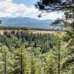 Durango Wilderness Retreat,  Mancos