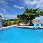 Virgin Island Beach Resort & Spa, Panglao