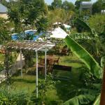 White Lotus Resort, Phu Quoc