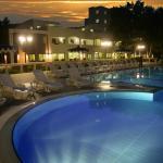 Hotel Portonuovo,  Vieste