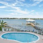 Gulf Shores Duplex On Golden Pond Townhouse, Gulf Shores