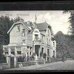 Hotel Villa im Steinbusch,  Malente