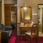 ZEN Rooms Geylang,  Singapore