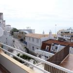 Apartamento Varandas do Mar,  Albufeira