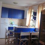Apartment Inga, Tivat