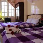 Bo Cong Anh Hotel, Da Lat