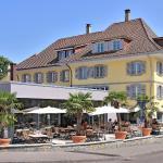 Hotel Pictures: Hotel Murten, Murten