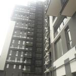 GreenBudapest Apartment, Tbilisi City