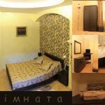 Lesya Ukrajinka apartment,  Lviv