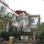 Apartments Villa Contessa, Malia