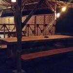 Amazon Bungalow & Cottages, Batukaras