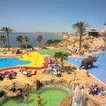 Holiday World Premium Resort, Benalmádena