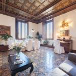 Santa Maria Fiore Apartment,  Florence