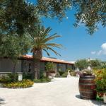 Residence Le Vigne,  Ischia
