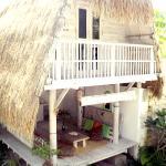 Uma Nandhi Ubud Natural Cottage, Tegalalang