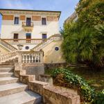 Alla Villa Liberty Bed & Breakfast, Verona