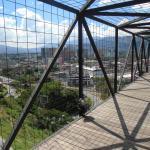 Las Palmas Bloque 13,  Medellín
