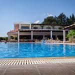 Pefkos Village Resort, Pefki Rhodes