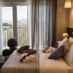 Residenza il Punto, Perugia