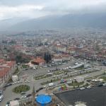 Bursa,  Keles