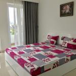 Luxury Condotel Apartments Nha Trang,  Nha Trang