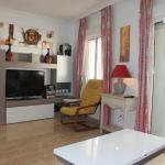 Apartamento Maria, Torrevieja