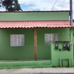 Casa De Temporada Viana House, Paraty