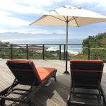 5th House B&B, Plettenberg Bay