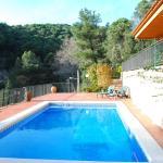 Villa Gloria 2 Girona, Lloret de Mar