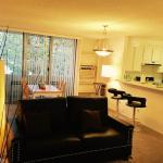 1145 Barry Ave. #206, Los Angeles