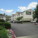 Extended Stay America - Columbus - North, Columbus