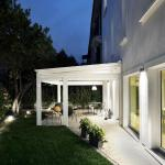 Conti Guest House,  Milan