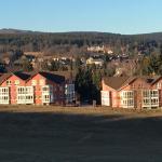 Apartment Gosch an der Skiwiese, Braunlage