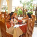 Hotel Royal Kerkus, Tarapoto