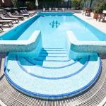 Hotel Gaby, Rimini