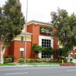 Extended Stay America - Los Angeles - Glendale, Glendale