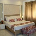 Gallery Guest House,  Amman