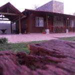 Estancia LOS FUNDADORES,  Comalcalco