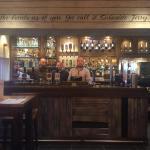 Swinside Inn,  Keswick