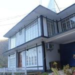 Believe Inn, Nuwara Eliya