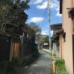 guesthouse SHIBAFU,  Kamakura