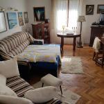Apartment ROSES,  Novalja