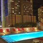 Brickell by VacationDistrict, Miami