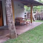 talalla village villa ( komi resort ),  Gabadawidiya